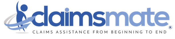 ClaimsMate Insurance Adjusters