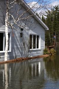 Home Flood
