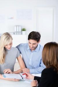 Choosing A Public Adjuster