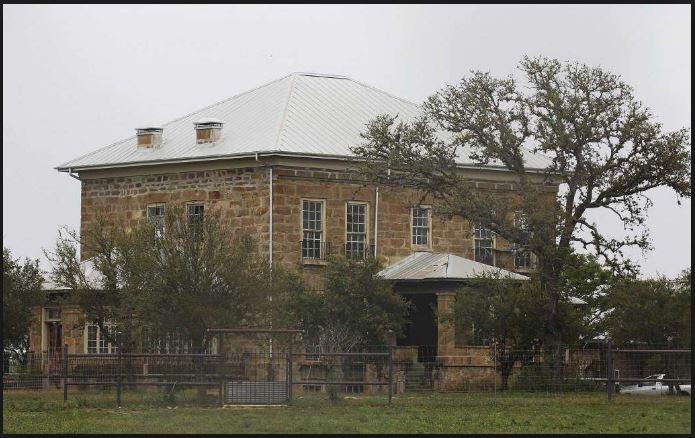 Public Adjusters Von Ormy Texas
