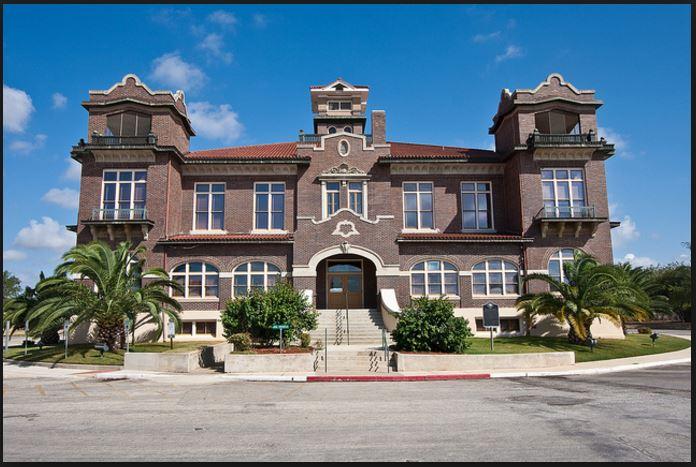 Atascosa Texas Public Adjusters