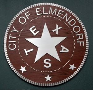 Elmendorf Texas Public Insurance Adjusters