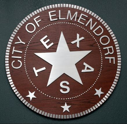 Elmendorf Texas Public Insurance Adjusters