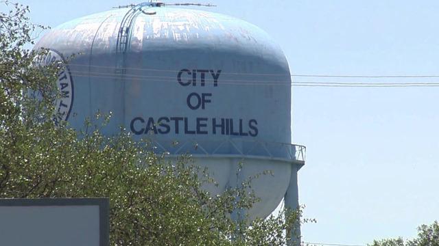 Castle Hills Texas Public Adjusters