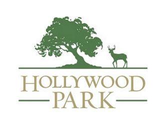 Public Adjusters Hollywood Park Texas