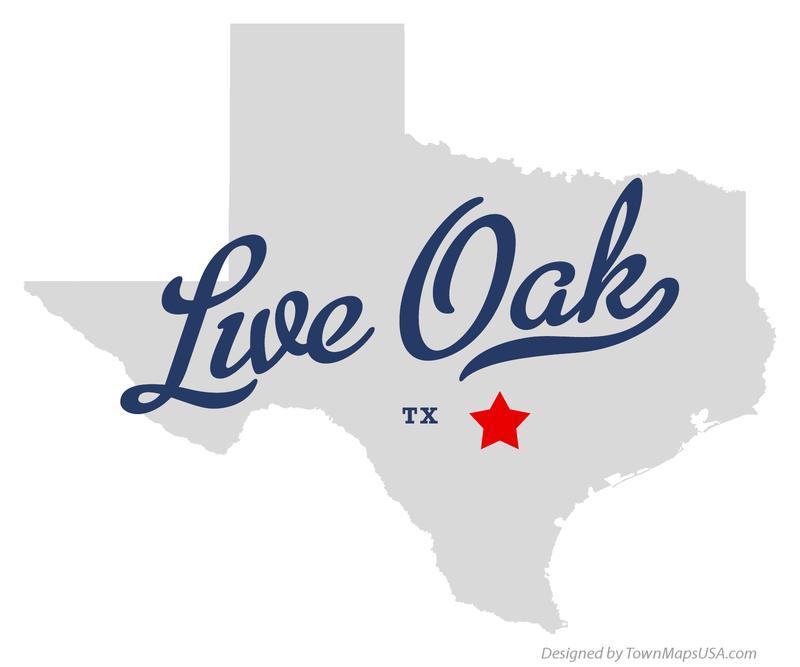 Live Oak Texas Public Adjusters