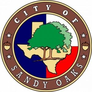 Public Adjusters Sandy Oaks TX