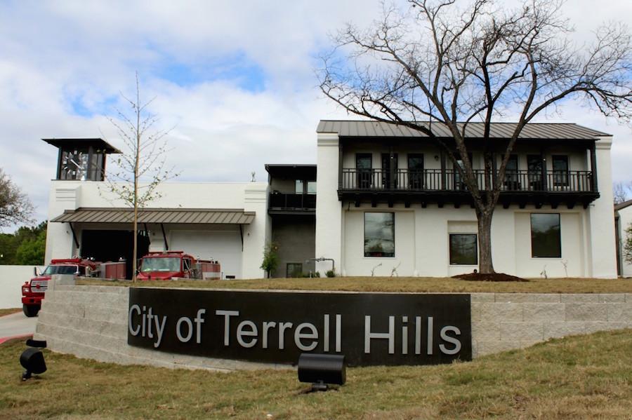 Terrell Hills Public Adjusters