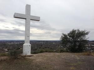 Cross Mountain Public Adjusters