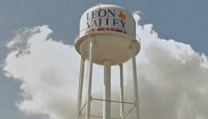 Leon Valley Public Adjusters