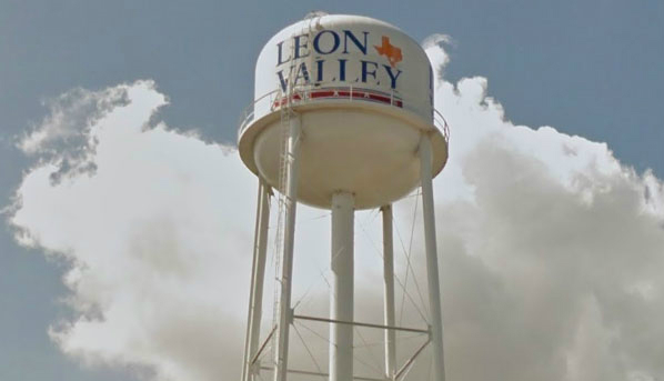 Leon Valley Public Adjusters