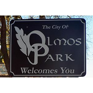 Olmos Park Texas Public Adjuster