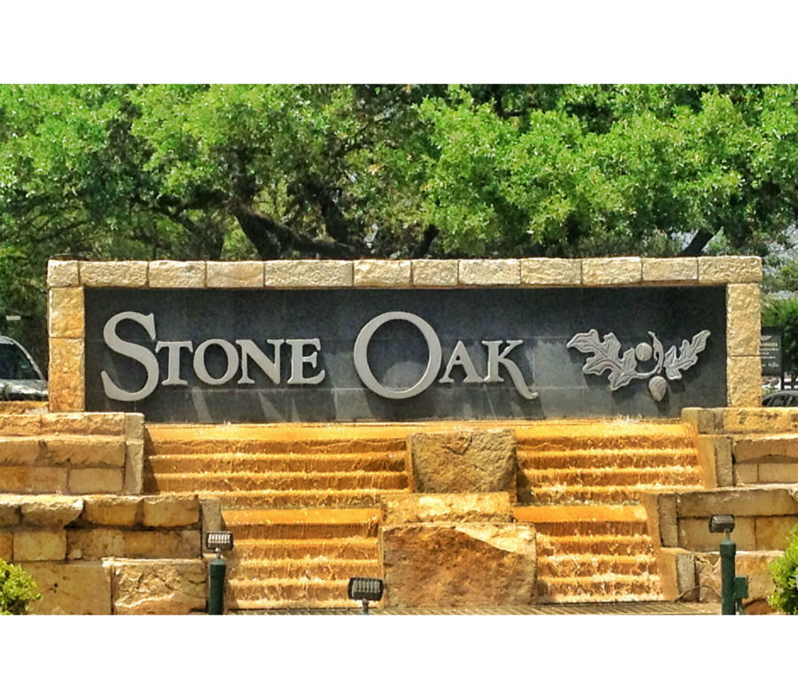 Stone Oak Public Adjusters
