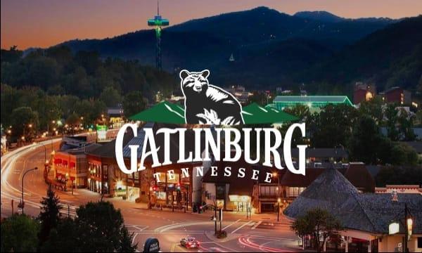 Gatlinburg Public Adjusters
