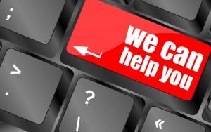 Help with bad faith insurance claim