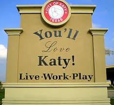 Katy Texas Public Adjusters