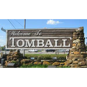 Tomball Texas Public Adjusters