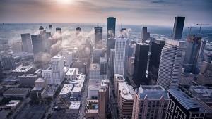 Public adjuster Houston