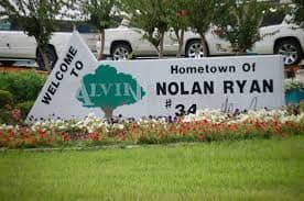 Alvin Texas Public Adjuster