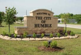 Humble Texas Public Adjusters