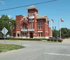 Richmond Texas Public Adjusters