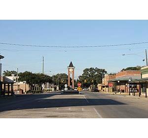 Sealy Texas Public Adjusters