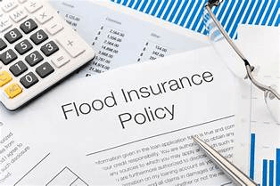 Flood Insurance Policy For Home