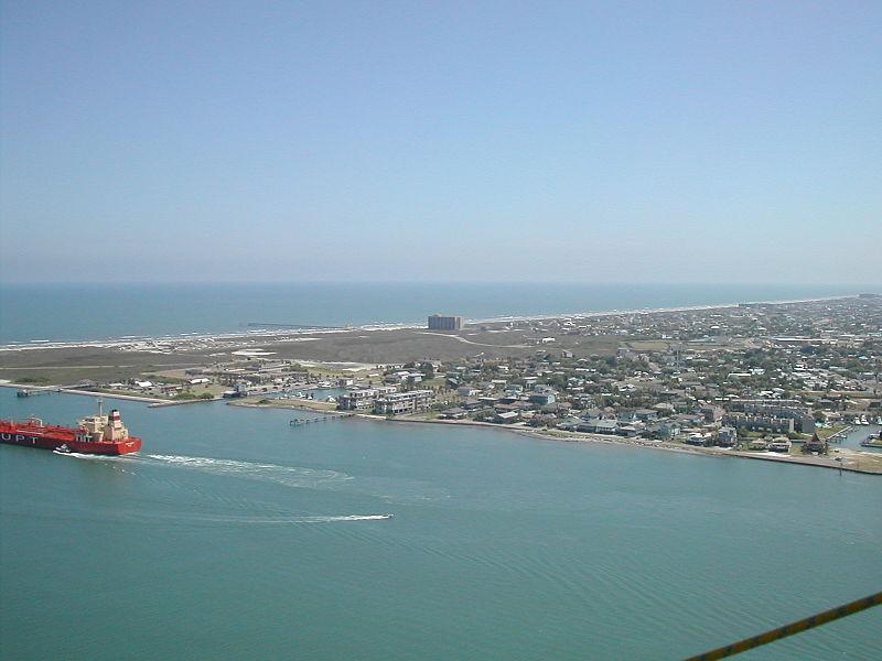 Port Aransas Adjusters