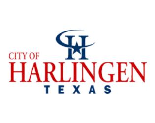 Public Adjusters in Harlingen Texas