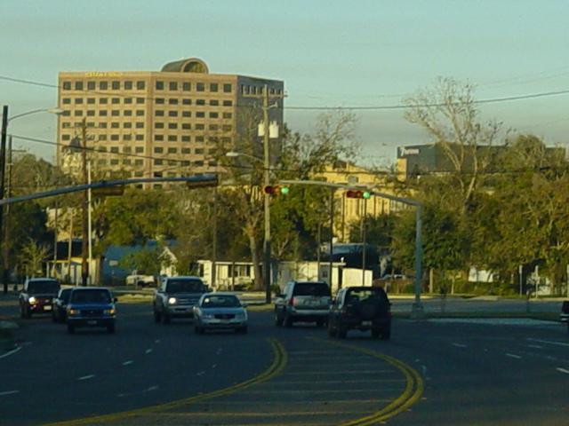 Public Adjusters in Victoria TX