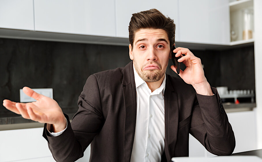 When Should You Call Insurance Company For A Claim