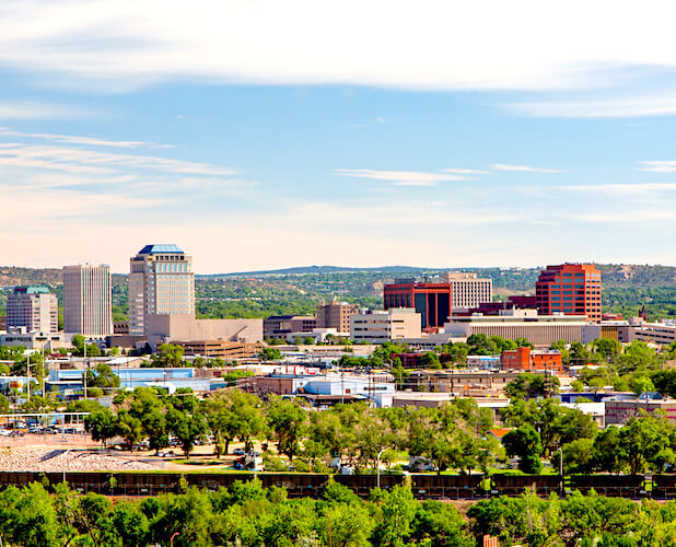 Colorado Springs Public Adjusters
