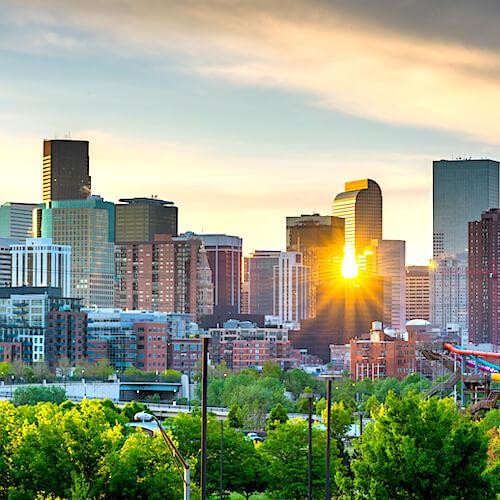 Denver Public Adjusters