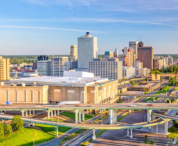 Memphis Public Adjusters