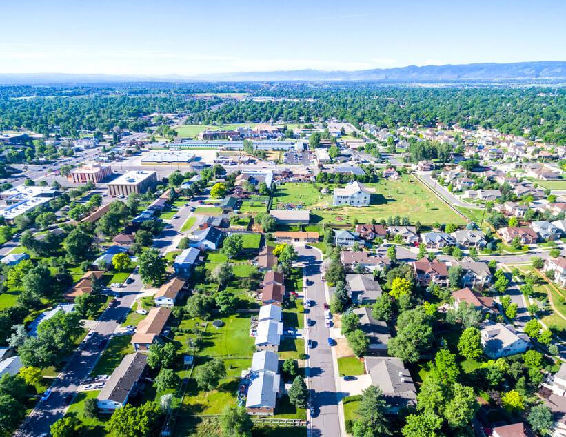 Public Adjusters Lakewood Colorado
