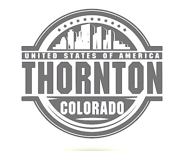 Thornton Colorado Public Adjusters