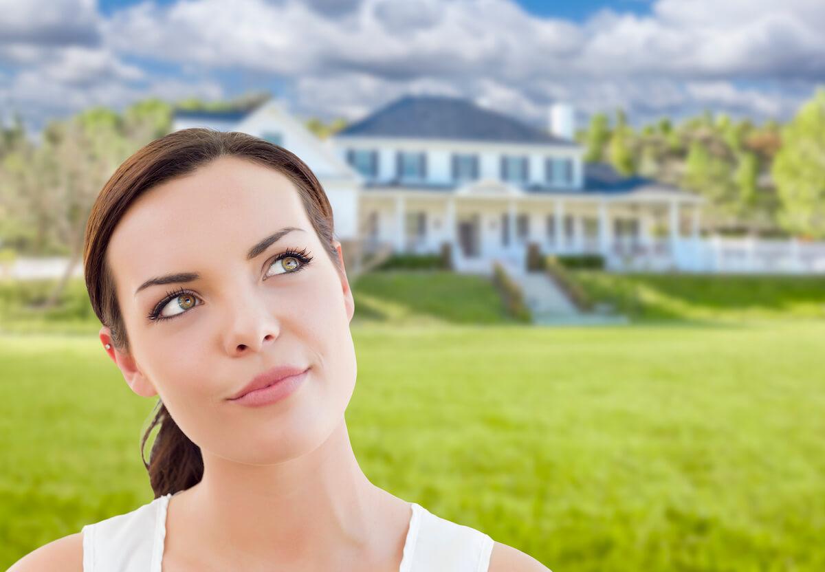 Wondering If Home is Underinsured