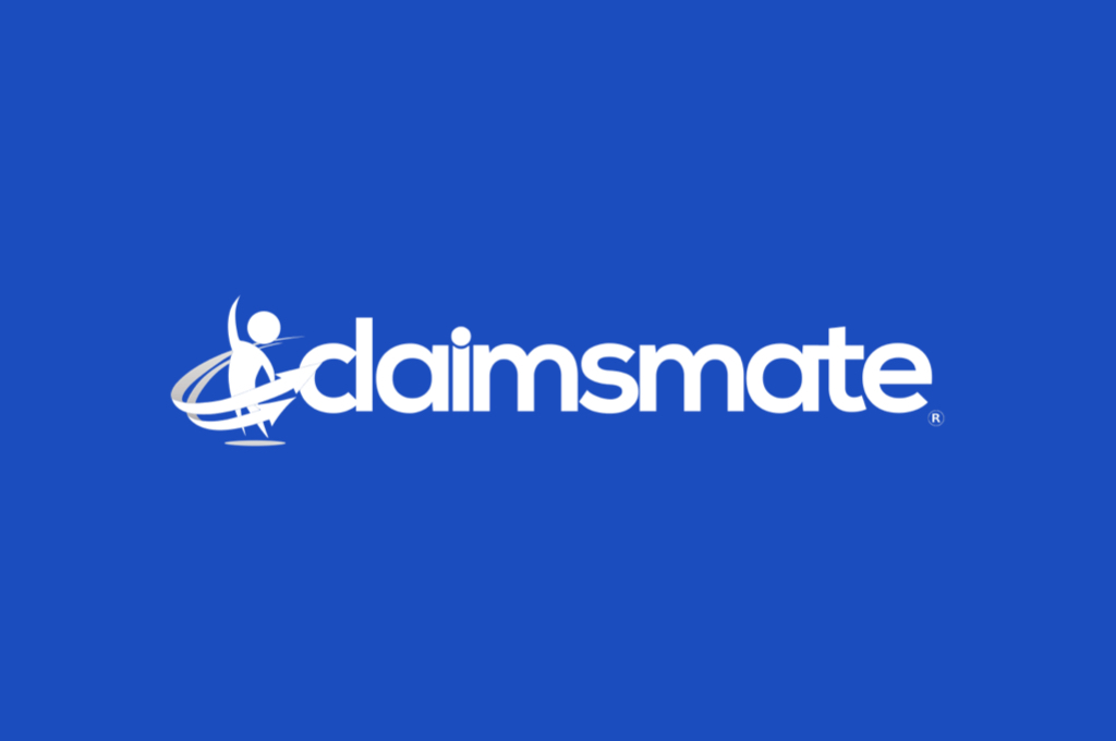 About Claimsmate